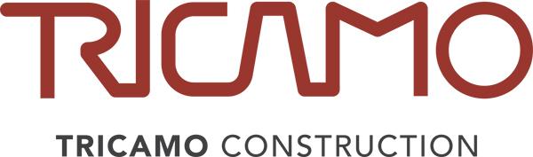 Tricamo Construction